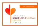 ADPE.logo-membresía