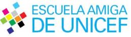 Escuela-amiga-UNICEF
