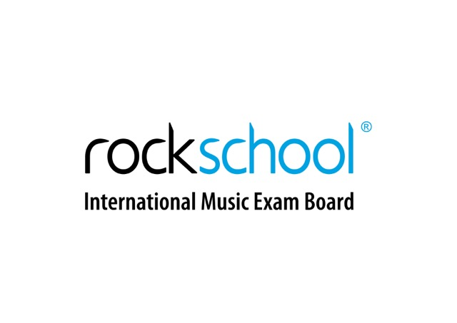 Rockschool_logo_variations2 (1)