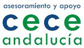 CECE-1.png